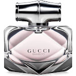 Gucci Bamboo Women's Eau De Parfum Tester Spray - 2.5 fl oz bottle