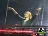 David Guetta entregao en el Kartodromo