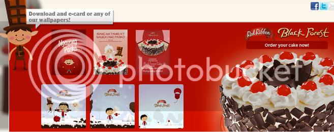 photo ScreenShot2013-12-15at124255AM_zpsa7da0547.png
