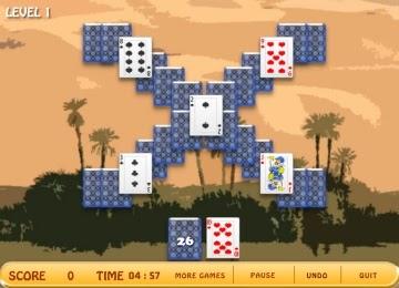 Online Kostenlos Spielen Ohne Download