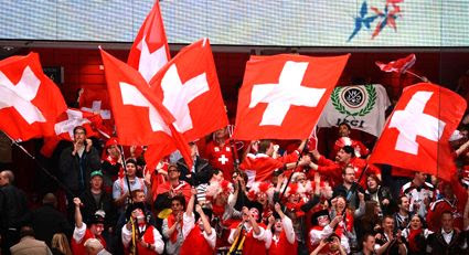 Hopp Suisse photo HoppSuisse.jpg