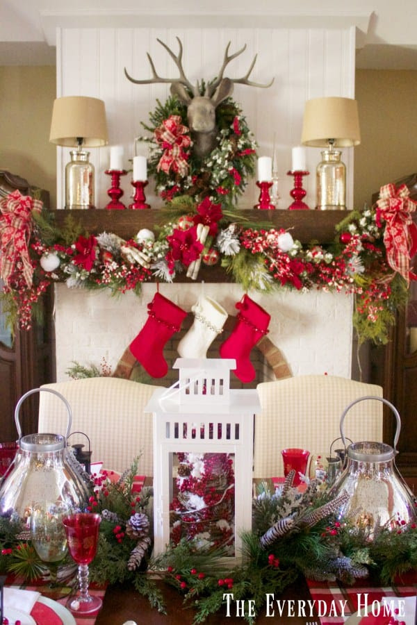 festibe-tablescape-and-mantel