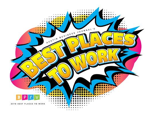 FreightPros Named One of the Best Places to Work in Austin