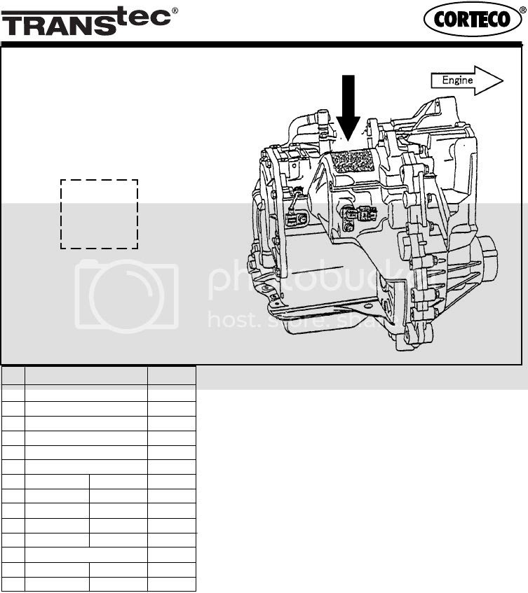 Wiring Diagram Fuso