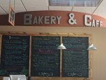 Restaurant Review: Gluten-free bakery and cafe offers ...