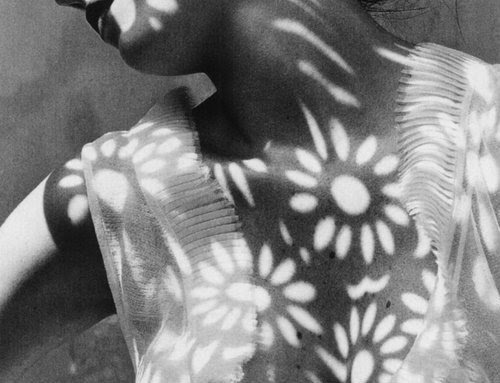 Girl Mine Black And White Edit Body Flowers Skin Nice Shadow
