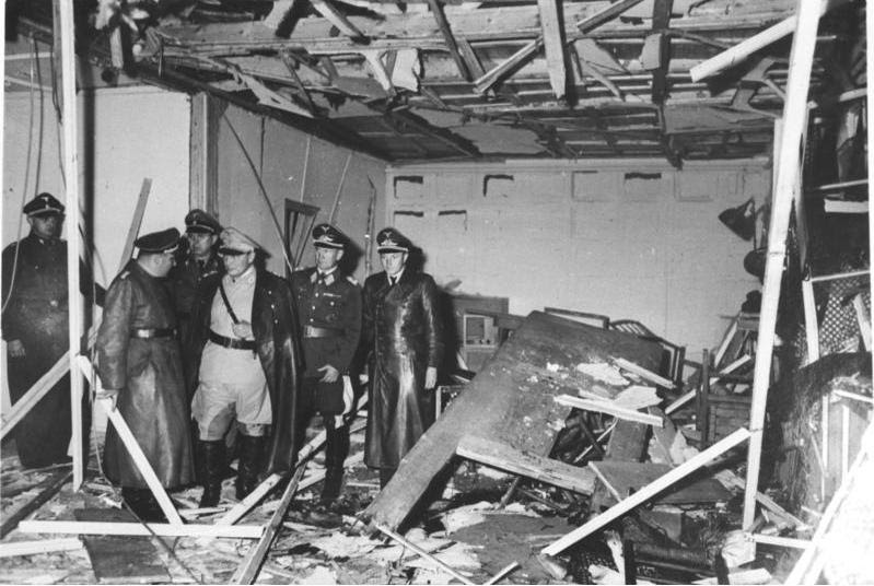 File:Bundesarchiv Bild 146-1972-025-10, Hitler-Attentat, 20. Juli 1944.jpg