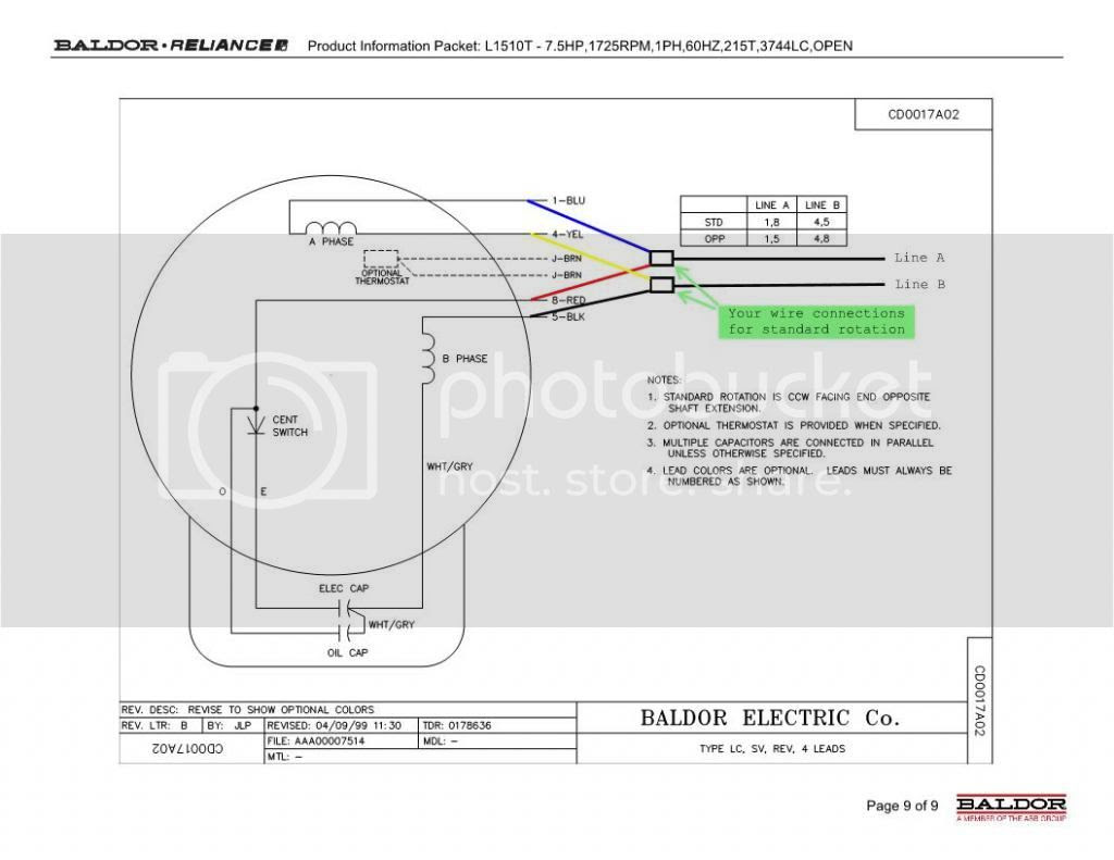 Century Dl1056 Wiring Diagram Diagram Base Website Wiring