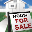The Secret of Why Homeowners Are So Hesitant To Sell Despite Low Inventories