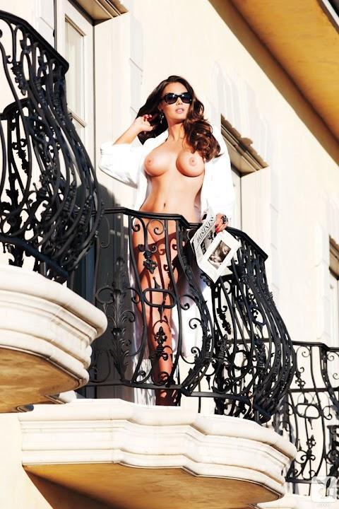 Tamara Ecclestone Naked Pictures Exposed (#1 Uncensored)