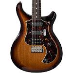 PRS S2 Studio - McCarty Tobacco Sunburst Guitar