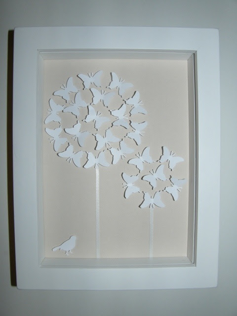 Dandelion Butter Flowers - From $49