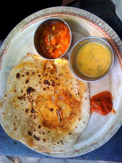 Indian Street Food Indian Food Recipes Images Menu Calorie Chart Thali Photography Pictures Photos Dishes Items Photos Pics Images