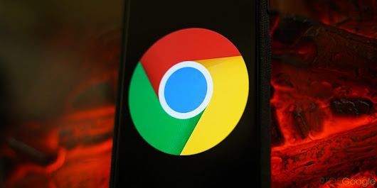 Chrome will soon put an end to those pesky sites that won't let you go 'back'