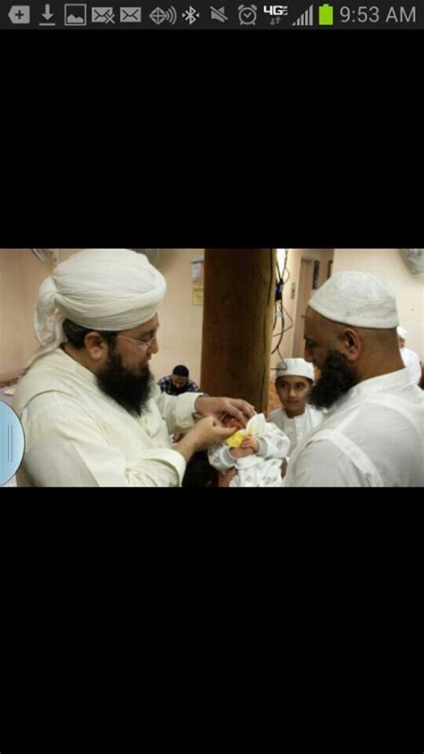 28 best images about Up coming events for Mufti Muneer