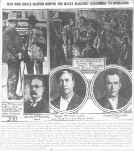 6/2/1919 - James &&<span class=