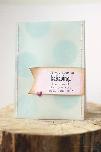 1 set, 3 cards {pinkfresh studio}
