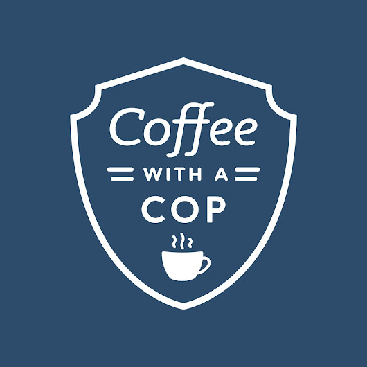 Can a Fresh Cup of Coffee Help Mend Police-Civilian Relations? – Pacific Standard