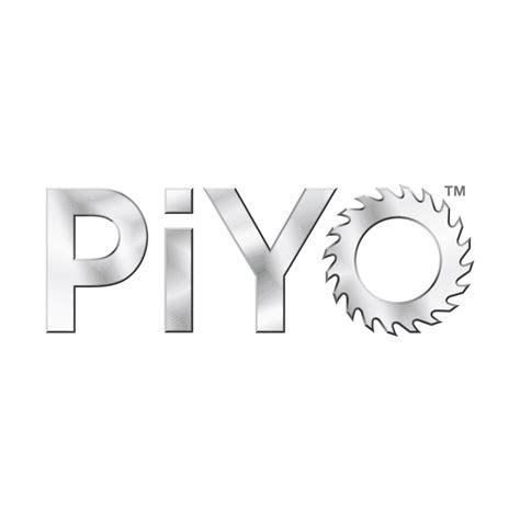 piyo lifewellspent
