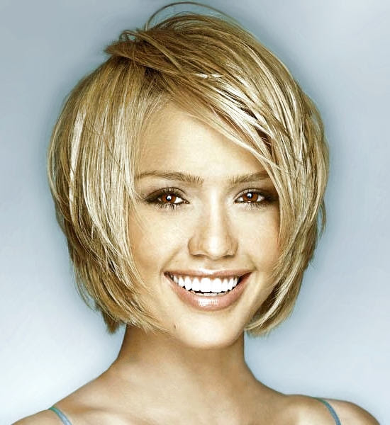 Best Oval Face Hairstyles For Women\u002639;s  The Xerxes