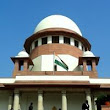Supreme Court's order is an indictment of Karnataka Governor's action