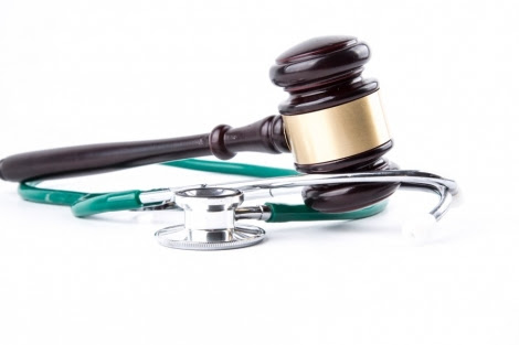 Is It Malpractice? - Berman Law Office Is it malpractice if a doctor...?