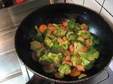 broccoli 058-1