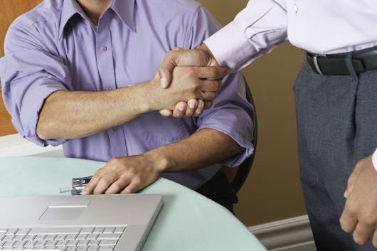 3 reasons you're not building profitable relationships in your insurance business