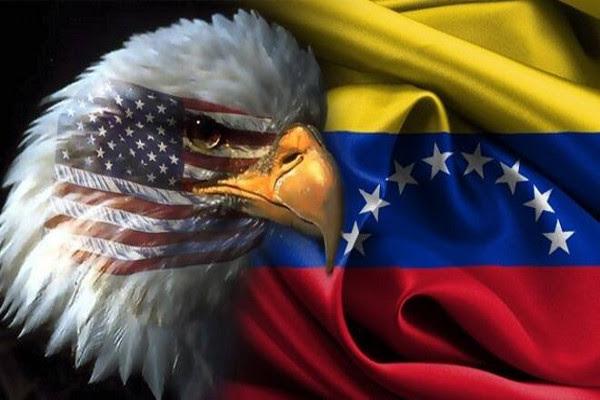 http://www.aporrea.org/imagenes/2014/02/injerencia-eeuu-venezuela.jpg