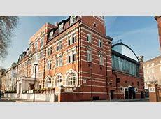 The Royal Horticultural Halls   Event Venue Hire   London   Tagvenue.com