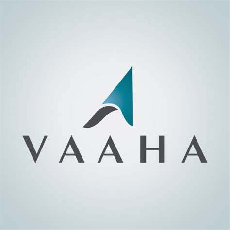 logo designcompany logo chennailogo design  chennai