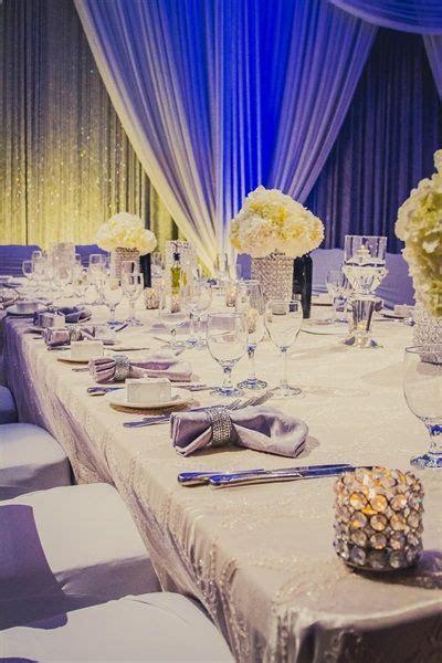1000  images about Wedding Centerpiece Decor on Pinterest