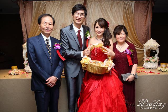 婚禮紀錄 (159)