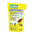 Multi-Insect Control | All-In-One Organic Pest Products