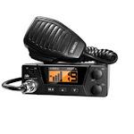 Uniden PRO505XL Bearcat Compact 40 Channel CB Radio