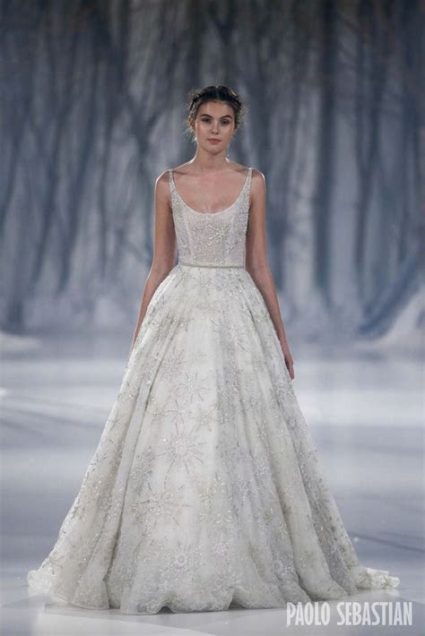 17 Best images about Paolo Sebastian 2016 A W Couture on