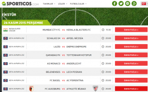 FireShot Capture 52 - Sporticos.com - futbol istatistiği infografikleri._ - https___sporticos.com_tr
