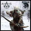 Rogue - Assassins Creed 3 Dubstep (Re-Orchestration) [Free DL]