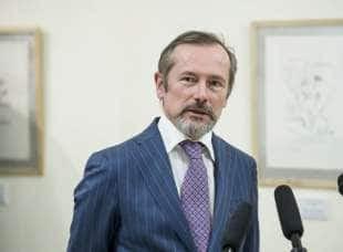 Risultati immagini per Macron fa rimuovere l'ambasciatore in Ungheria