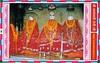 Shakumbhari Maa