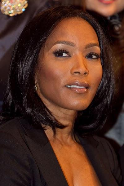 African Celebrities Angela Bassett-5294
