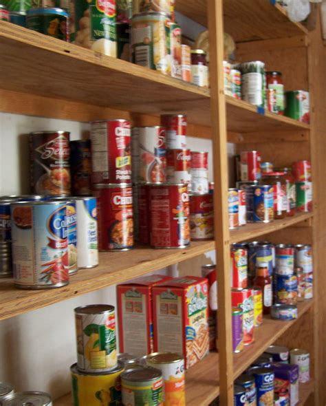 food banks  episcopal diocese  arizona