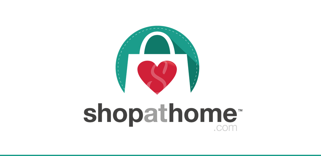 Amazon.com: ShopAtHome Coupons: Appstore for Android