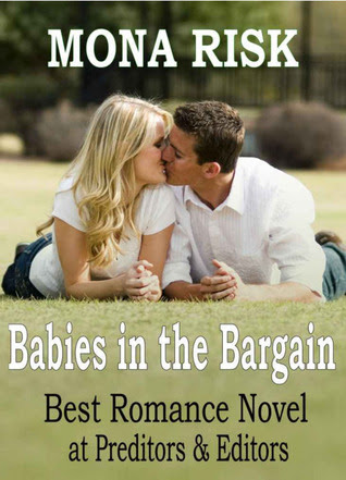 Babies in the Bargain