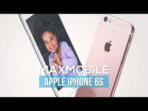 Lợi ích của việc mua iphone 6s