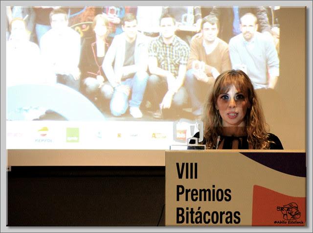 7 Finalistas Bitacoras12