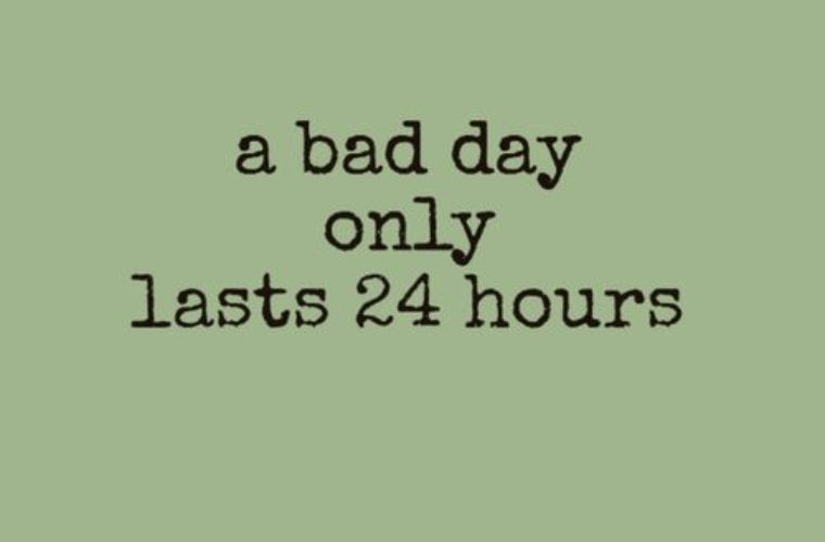 A Bad Day Funny Pictures Quotes Memes Funny Images Funny Jokes