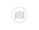 Building Construction: Nfpa Building Construction Types