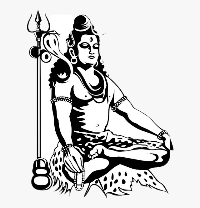 Har Har Mahadev | Significance of Har Har Mahadev Chant