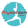 Physiotherapeut, Physiotherapeutin gesucht